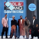 Everything's Kool & The Gang Greatest Hits & More