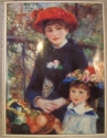 Renoir: His Life, Art and Letters