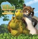 Over the Hedge: Meet the Neighbors