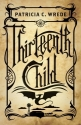 Thirteenth Child (Frontier Magic)