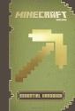 Minecraft: Essential Handbook: An Offic...
