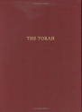The Torah: A Modern Commentary/English ...