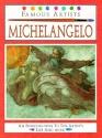 Michelangelo (Famous Artists)