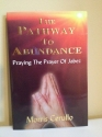 The Pathway to Abundance: Praying the Prayer of Jabez