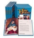 The Bible Story Ten Volume Set