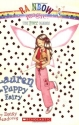 Lauren The Puppy Fairy (Pet Fairies #4)...