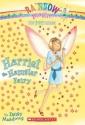 Harriet, the Hamster Fairy (Pet Fairies...