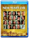 New Year's Eve  [Blu-ray]
