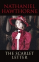 The Scarlet Letter (Transatlantic Classics)