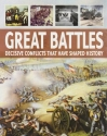 Great Battles (Military Pocket Guide)