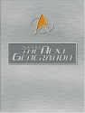 Star Trek The Next Generation - The Complete Third Season