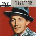 20th Century Masters: The Best Of Bing Crosby