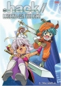 .hack//Legend of the Twilight - A New W...