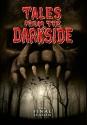 Tales From the Darkside: Final Season