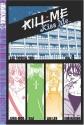 Kill Me, Kiss Me Volume 4