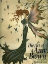 Art of Amy Brown, The (Bk. 1)