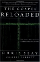 The Gospel Reloaded: Exploring Spirituality and Faith in The Matrix