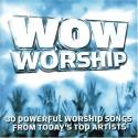 Wow Worship Aqua