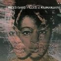 Filles De Kilimanjaro (Deluxe Edition) (Bonus Track)