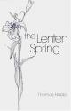 The Lenten Spring: Readings for Great Lent