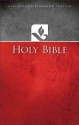 The Holy Bible: Containing the Old and New Testament : New Revised Standard Version/Pew Bible