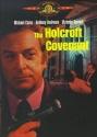 Holcroft Covenant