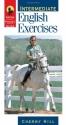 Intermediate English Exercises (Arena Pocket Guides)