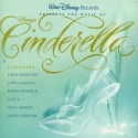 The Music of Disney's Cinderella