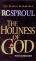 The Holiness of God, 2nd Edition
