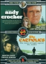 The Ballad of Andy Crocker / The Catholics
