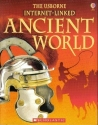 The Usborne Internet-Linked Ancient World