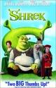 Shrek (2 Disc Special Edition)