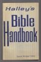 Halley's Bible Handbook Special Abridged Edition