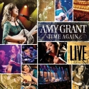Time Again: Amy Grant Live