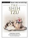 The Shih Tzu (Terra-Nova)