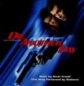Die Another Day: Music From The Motion Picture (Enhanced)