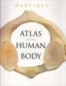 Martini's Atlas of the Human Body