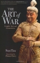 The Art of War: Complete Text and Comme...