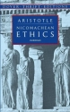 Nicomachean Ethics (Dover Thrift Editio...