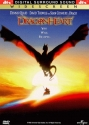 Dragonheart - DTS