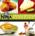 Breakthrough Blending: Creative & Delic...