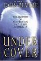 Under Cover (EZ Lesson Plan)