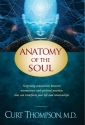 Anatomy of the Soul: Surprising Connect...