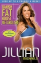 Jillian Michaels: Banish Fat, Boost Met...
