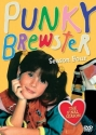 Punky Brewster: Season 4