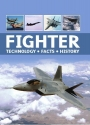 Fighters (Military Pocket Guide)