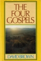 The Four Gospels: A Commentary, Critical, Experimental and Practical (Geneva Series of Commentaries)