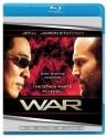 War [Blu-ray]