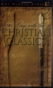90 Days with the Christian Classics (One Minute Bible)