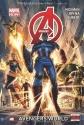 Avengers, Vol. 1: Avengers World (Marve...